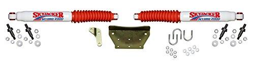 Skyjacker-7299-Steering-Stabilizer-0