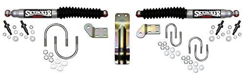 Skyjacker-9218-Silver-Dual-Stabilizer-Kit-0