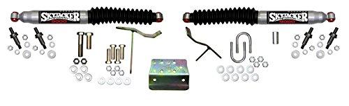 Skyjacker-9239-Silver-Dual-Stabilizer-Kit-0