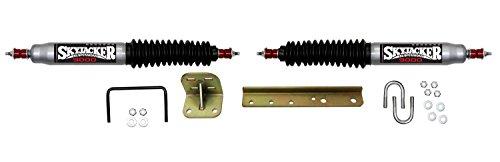 Skyjacker-9240-Silver-Dual-Stabilizer-Kit-0