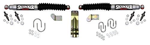 Skyjacker-9270-Silver-Dual-Stabilizer-Kit-0