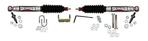 Skyjacker-9296-Silver-Dual-Stabilizer-Kit-0