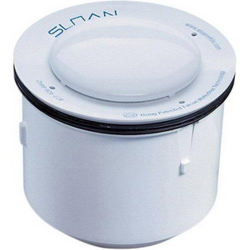 Sloan-1001500-Water-Free-Urinal-Cartridge-0