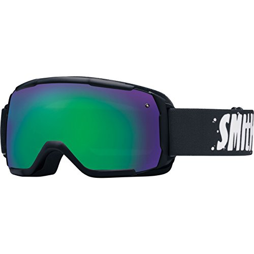 Smith-Grom-Snow-Goggle-Kids-0