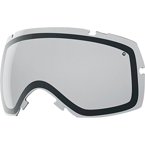 Smith-IOX-IOX-Elite-Turbo-Fan-Replacement-Goggle-Lens-0