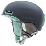 Smith-Optics-Allure-Helmet-0