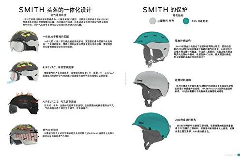 Smith-Optics-Maze-Helmet-0-0