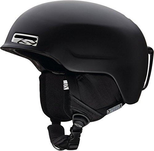 Smith-Optics-Maze-Helmet-0