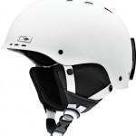 Smith-Optics-Unisex-Adult-Holt-Snow-Sports-Helmet-0