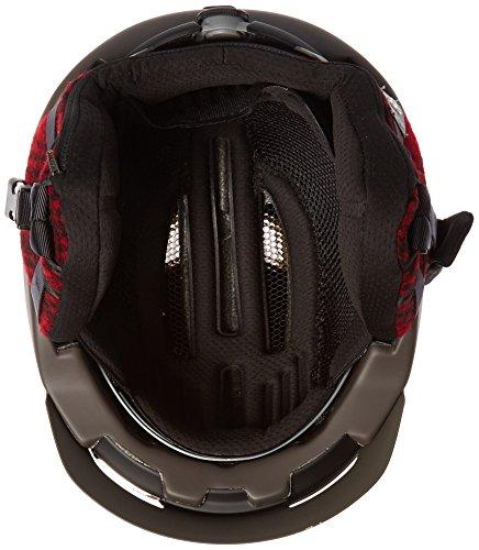 Smith-Vantage-Unisex-Adult-Snow-Helmet-0