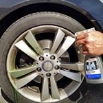 Sonax-230200-755-Parent-Wheel-Cleaner-0-1