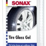 Sonax-235200-6-6PK-Parent-0