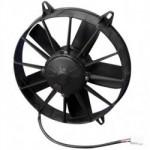 Spal-30102054-11-High-Performance-Fan-0