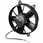 Spal-30102058-10-Paddle-Blade-Pusher-Fan-0