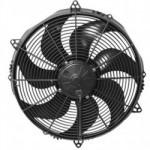 Spal-30102082-16-Paddle-Blade-Puller-Fan-0