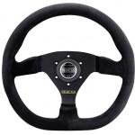 Sparco-015TRGS1TUV-Suede-Steering-Wheel-Ring-0