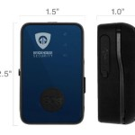 Spark-Nano-40-Wireless-GPS-Tracker-By-Brickhouse-Security-with-Real-Time-Location-Viewing-Detailed-Travel-Reports-Speed-Alerts-Geo-Fencing-Capabilities-and-Panic-Button-0-0
