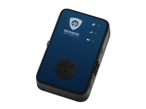 Spark-Nano-40-Wireless-GPS-Tracker-By-Brickhouse-Security-with-Real-Time-Location-Viewing-Detailed-Travel-Reports-Speed-Alerts-Geo-Fencing-Capabilities-and-Panic-Button-0