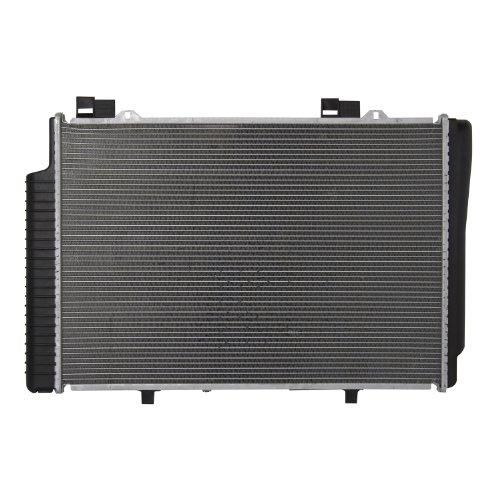 Spectra-Premium-CU2882-Complete-Radiator-0-1