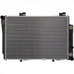 Spectra-Premium-CU2882-Complete-Radiator-0