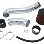 Spectre-Performance-9935-Air-Intake-Kit-for-300CMagnumChargerChallenger-0-0