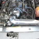Spectre-Performance-9935-Air-Intake-Kit-for-300CMagnumChargerChallenger-0-1