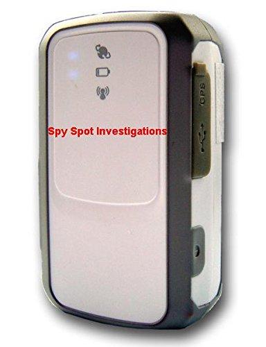 Spy-Spot-GL-200-Enduro-Pro-Personal-GPS-Tracking-Tracker-0-0
