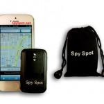 Spy-Spot-Investigations-Gl-200-GPS-Tracking-Tracker-Device-Enduro-pro-0-0