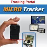 Spy-Spot-Investigations-Gl-200-GPS-Tracking-Tracker-Device-Enduro-pro-0