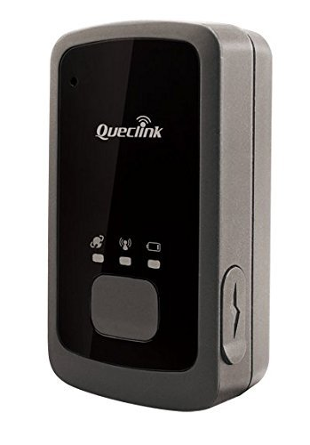 Spy-Tec-Mini-Portable-Real-Time-GPS-Tracker-0