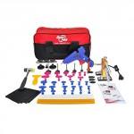 Super-PDR-40pcs-Dent-Removel-Paintless-Dent-Repair-PDR-Tools-Rubber-Hammer-Dent-Lifter-Glue-Gun-Glue-Sticks-Pro-Tabs-tap-Down-0