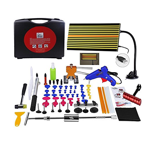 Super-PDR-Paintless-Dent-Removal-Repair-Tool-Kits-0