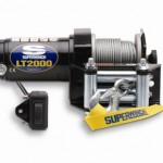 Superwinch-1120210-LT2000-12-Volt-ATV-Winch-2000-lb-Capacity-0-0