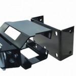 Superwinch-2202900-ATV-Mounting-Kit-Polaris-0
