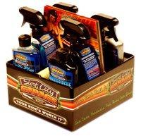 Surf-City-Garage-464-Toolbox-Car-Care-Kit-0-0