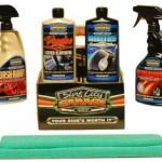 Surf-City-Garage-464-Toolbox-Car-Care-Kit-0