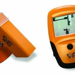 Swift-Hitch-SH01-Portable-Wireless-Camera-System-0