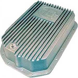 TCI-278000-Transmission-Oil-Pan-0