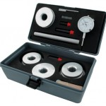 TD-Machine-Products-11001-Deluxe-Pinion-Depth-Checker-0