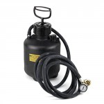TE-Tools-Professional-Pressure-Brake-Bleeder-Tank-1-Gallon-10-12-Foot-Hose-Made-in-USA-0