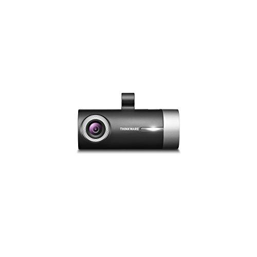 THINKWARE-Full-HD-Dash-Cam-0