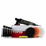 TORQ-BUF501X-10FX-Random-Orbital-Polisher-Kit-Polisher-9-Items-0-0