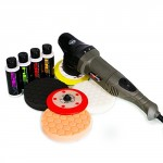 TORQ-BUF501X-10FX-Random-Orbital-Polisher-Kit-Polisher-9-Items-0