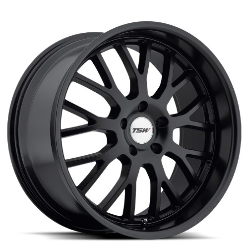 TSW-Tremblant-Wheel-with-Matte-Black-Finish-20x105x1143mm-0