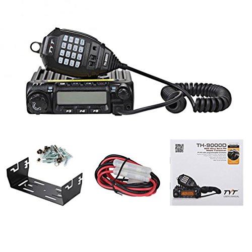 TYT-Two-Way-Radio-0-1