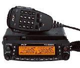 TYT-Two-Way-Radio-0-2