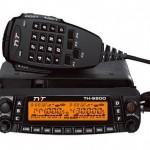 TYT-Two-Way-Radio-0-3