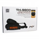 TYT-Two-Way-Radio-0-4