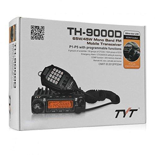 TYT-Two-Way-Radio-0