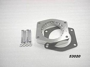 Taylor-Cable-53020-Helix-Power-Tower-Plus-Throttle-Body-Spacer-0